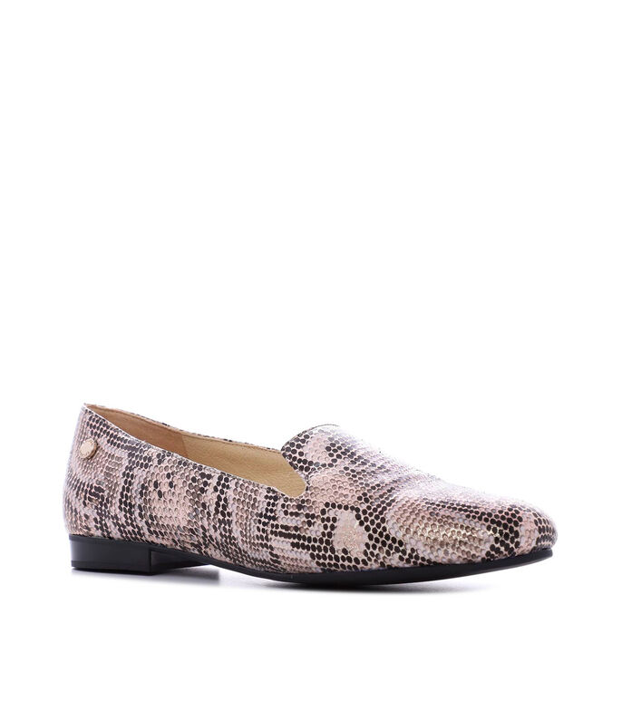 Zapatos Mujer, MULTICOLOR, large