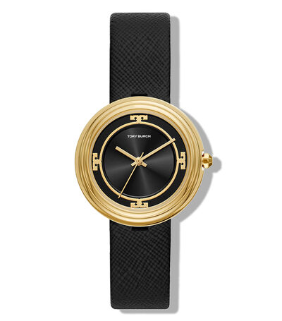Reloj The Bailey Mujer, , large
