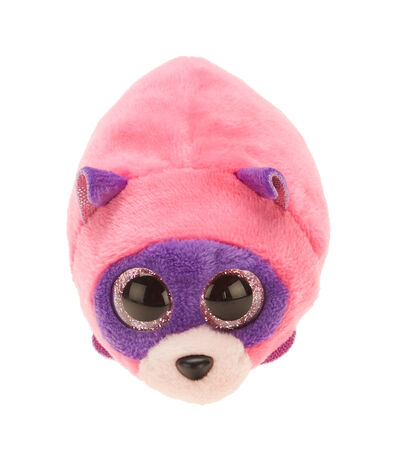 Peluche Mapache Raccoon, , large