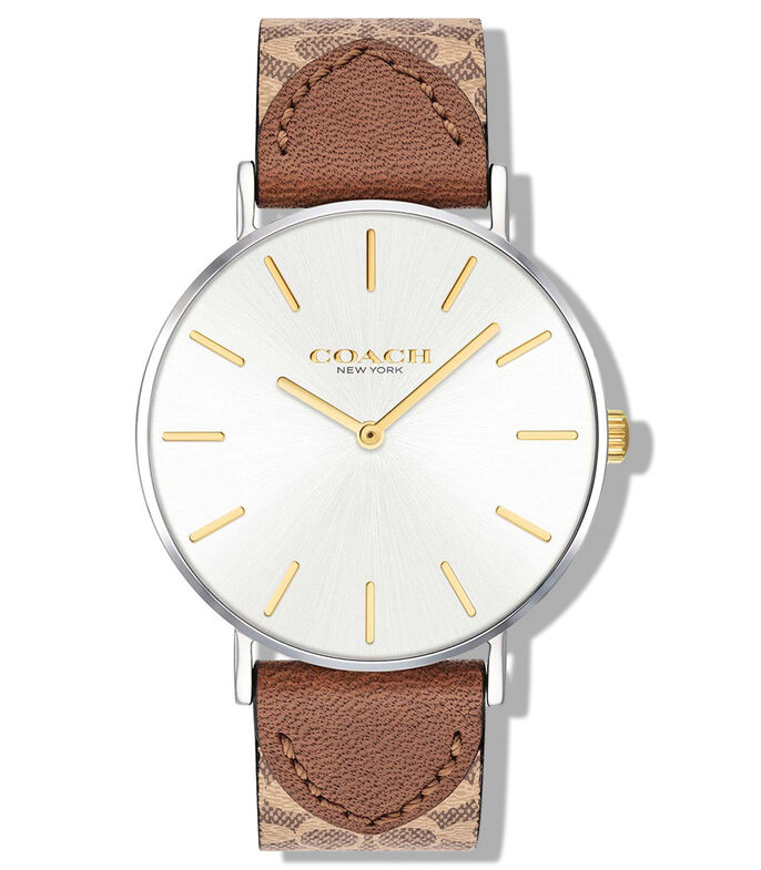 Coach Reloj Perry Mujer, , large