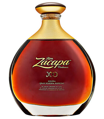 Ron Zacapa Centenario, 750 ml, , large