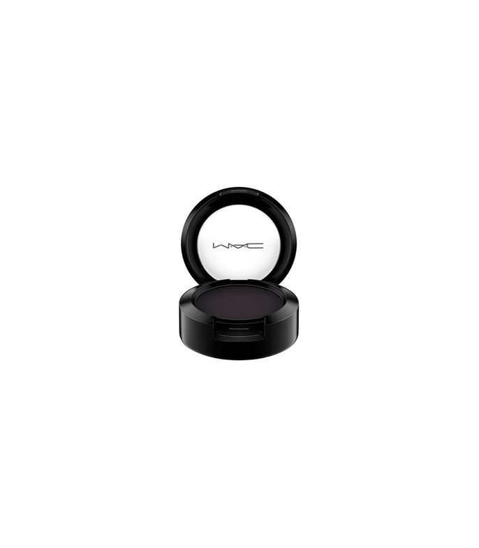 Sombra Eye Shadow Small, 13 gr, , large