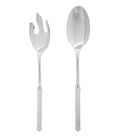 Set de Cucharas para Ensalada, , large