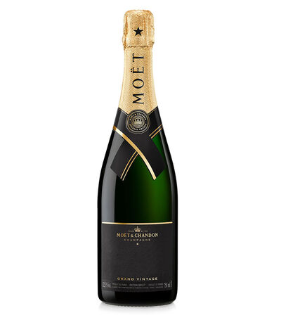 Champagne Grand Vintage 2009, Pinot Noir, Meunier, Chardonnay, 750 ml, , large
