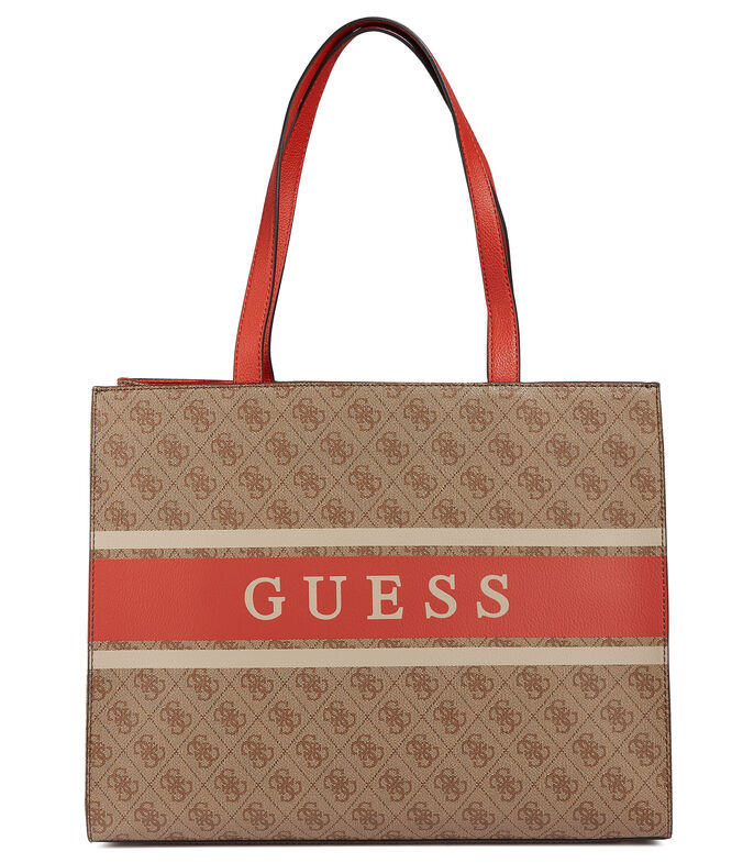 Guess Bolso tote, , large