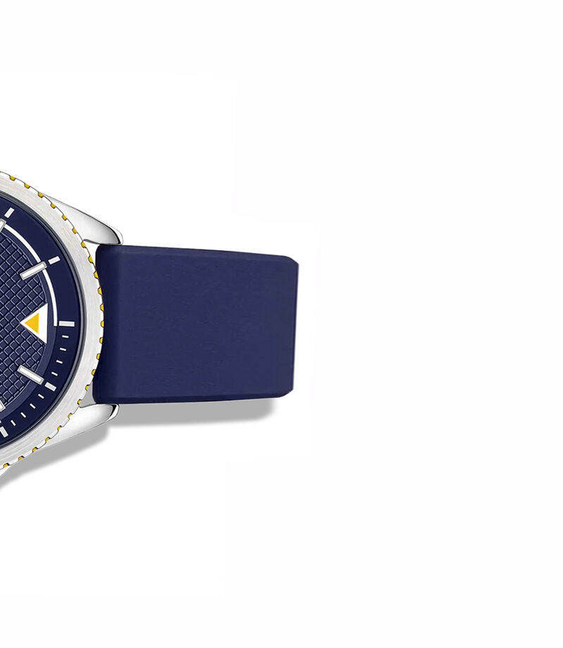Lacoste Reloj Nautical Hombre, , editorial