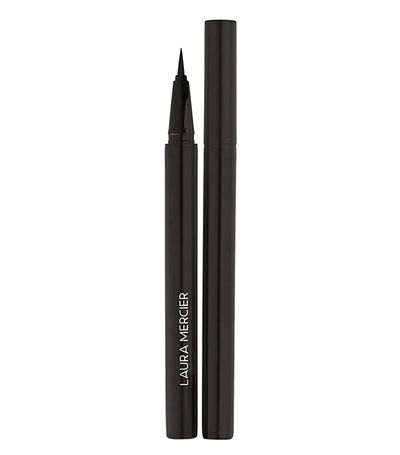 Delineador de ojos, Caviar Intense Ink Waterproof Liquid Eyeliner, 0.5 ml, , large