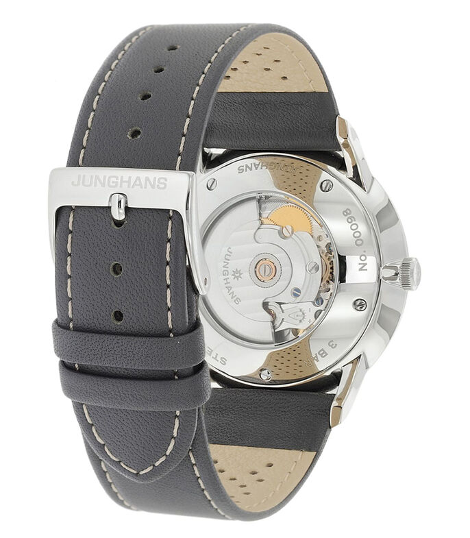 Reloj Meister Driver Hombre, , large