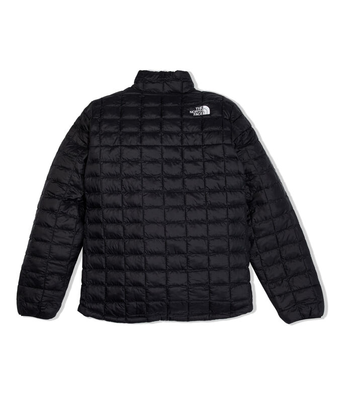 The North Face Chamarra TBL Niño, NEGRO, large