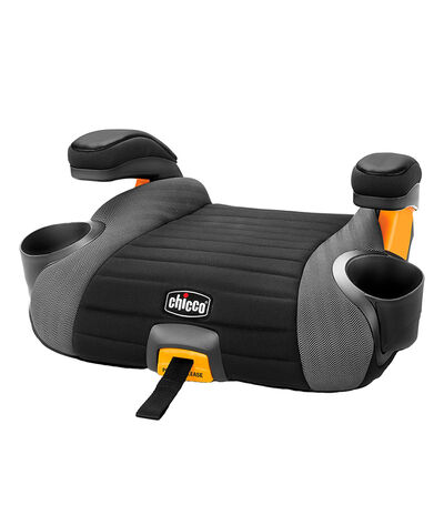 Autoasiento GoFit Plus Avenue, , large