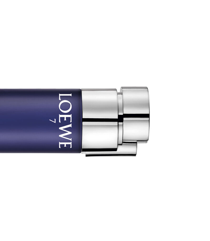 Fragancia 7 Loewe EDT, 100 ml Hombre, , editorial