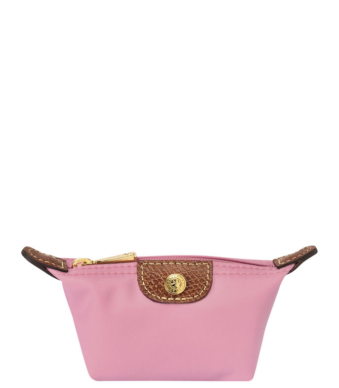 Longchamp Monedero, , large