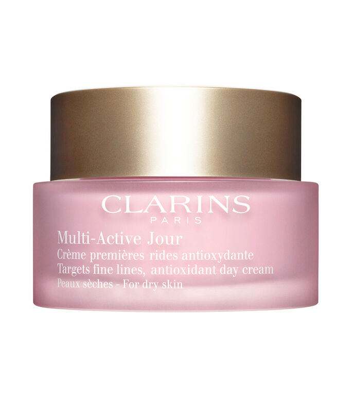 Multi-Active Day Cream Dry, , large