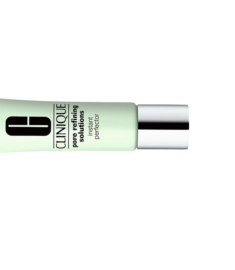 Pore Refining Solutions Instant Perfector, , editorial