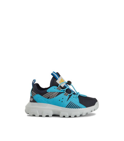 Caterpillar Tenis Raider Niño, , large