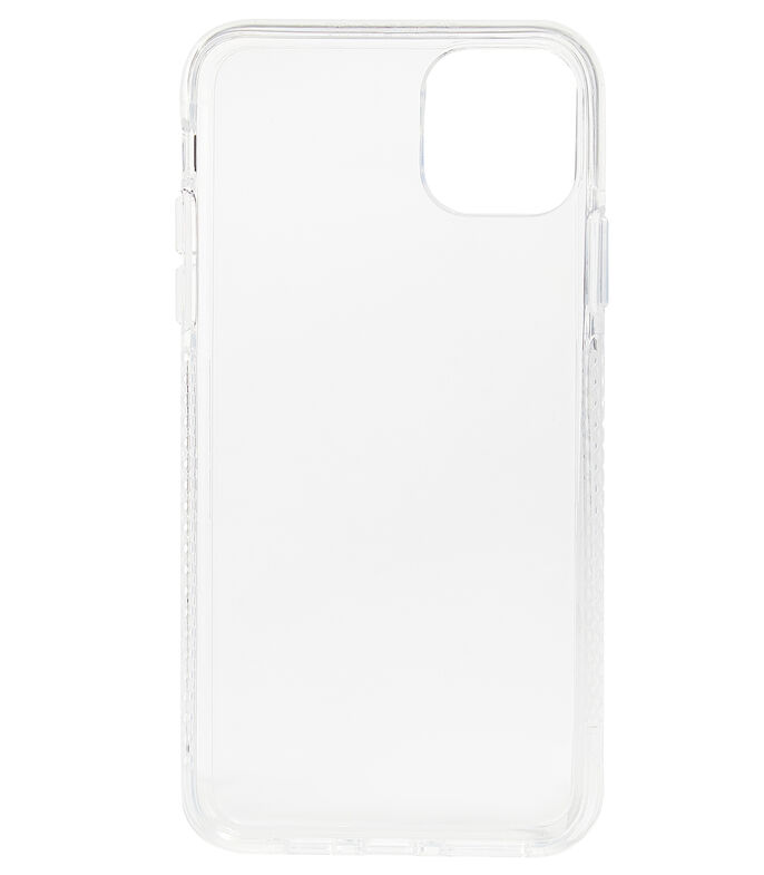 Funda iPhone 11 Pro Max Body Guardz Ace Pro transparente, , large
