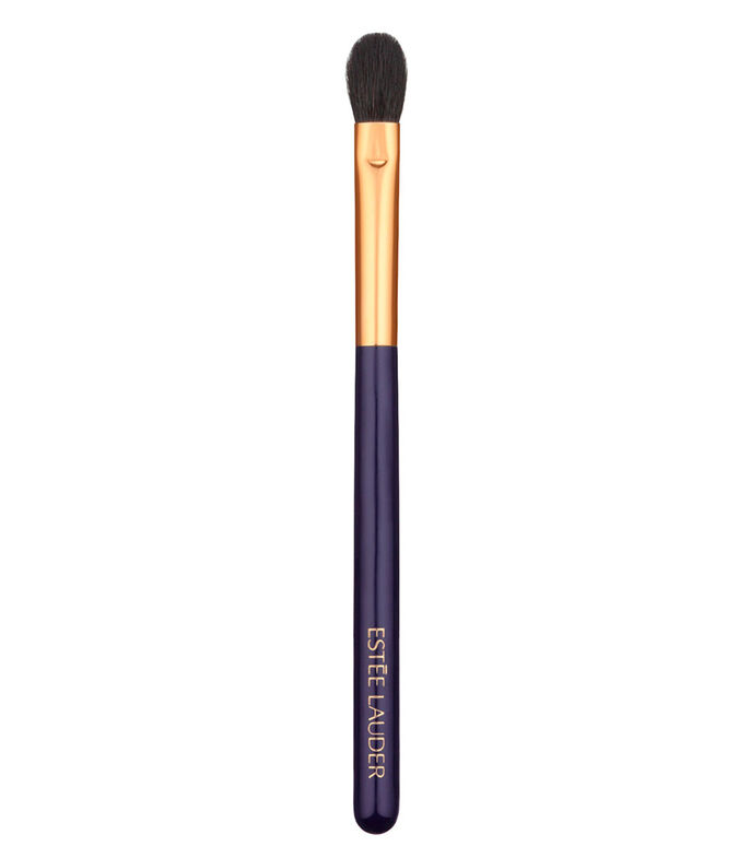 Brocha, Blending Shadow Brush, , large