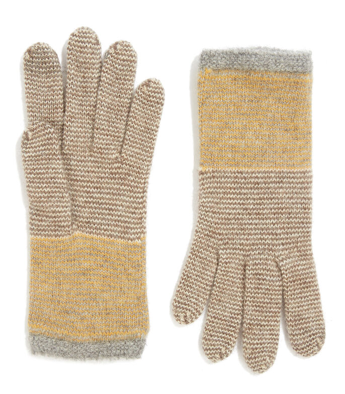 Guantes Mujer, , large