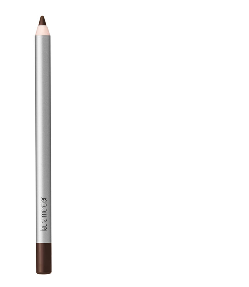 Delineador Longwear Creme Eye Pencil Slate, 1.2 gr, , editorial