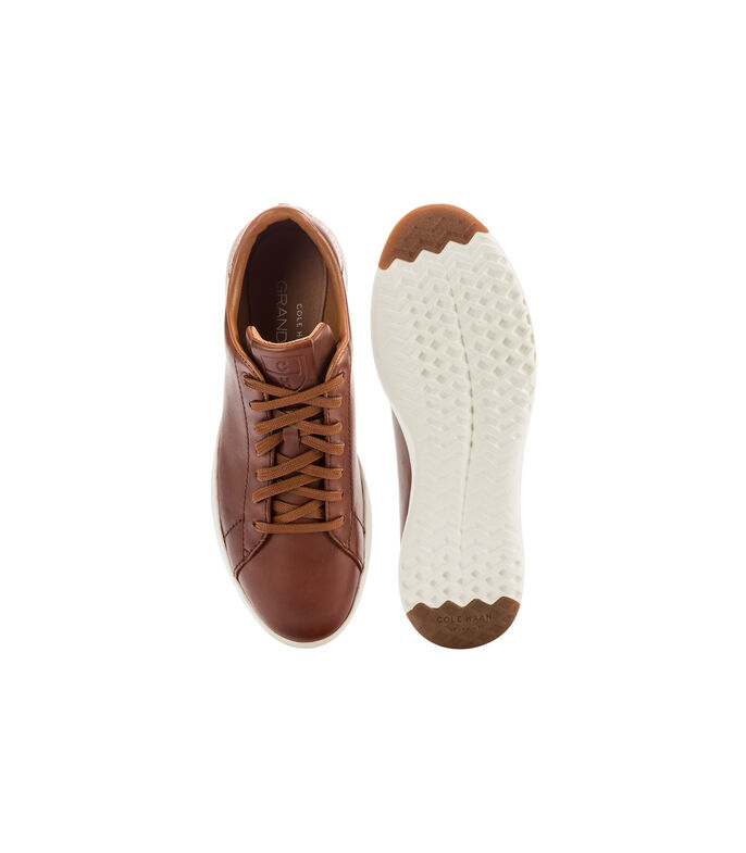 Tenis Casuales para Hombre, CAFE, large
