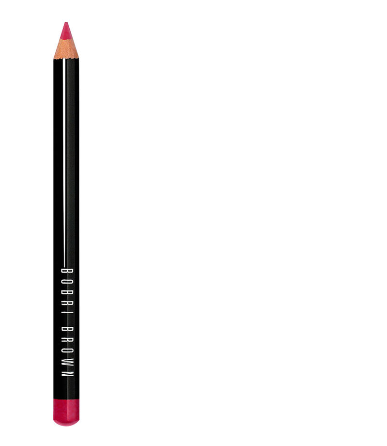 Delineador Lip Pencil, 1 gr, , editorial