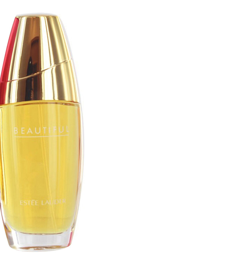 Fragancia Beautiful, 75 ml Mujer, , editorial