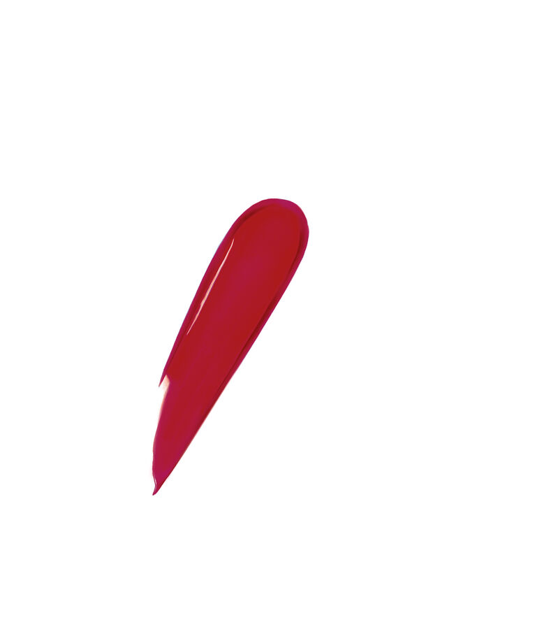 Labial, Rouge Pur Couture, 3.8 gr, , editorial