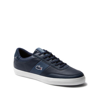 Tenis Court Master Hombre, , large