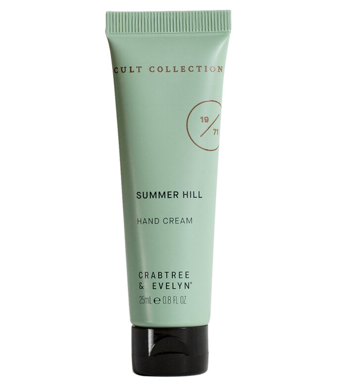 Crema para Manos Summer Hill, 25 ml, , large