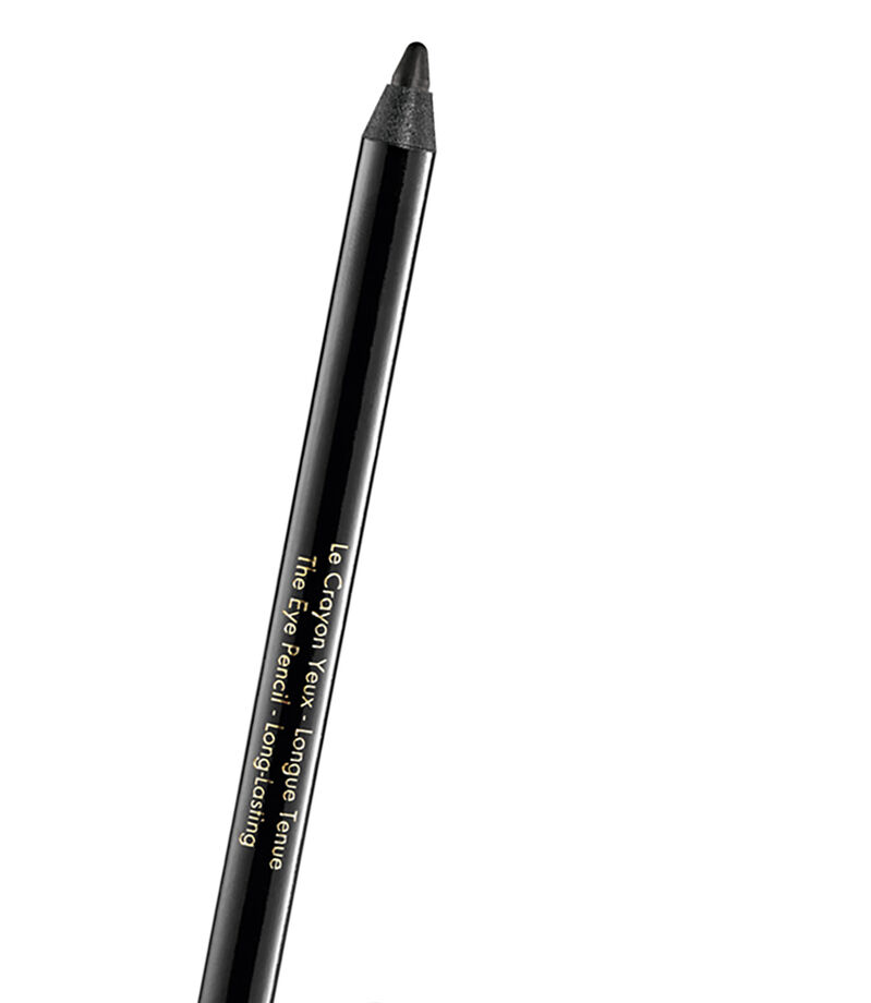 Delineador, The Eye Pencil Black Jack, 1.2 gr, , editorial
