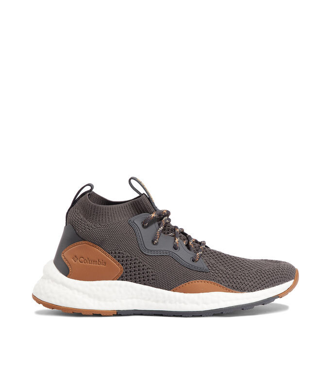 Tenis SH,FT Mujer, CHOCOLATE, large
