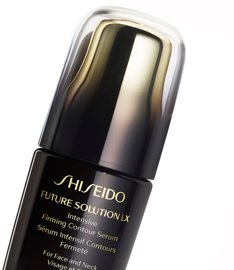 Future Solution LX Intensive Firmng Contour Serum, , editorial