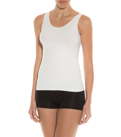 Faja tank In Out Mujer, , large