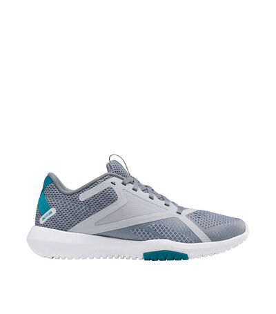 Tenis Flexagon Force 2.0 Mujer, , large
