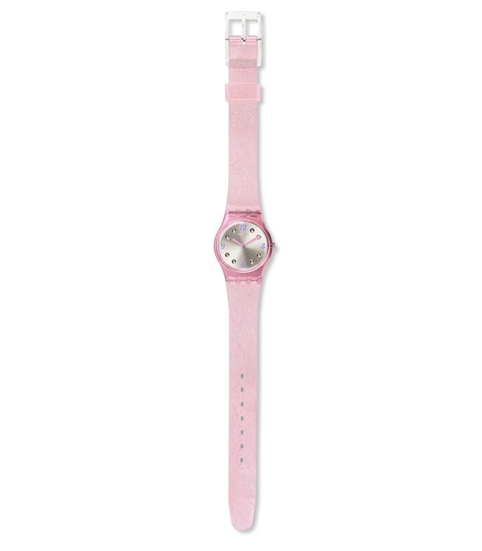 Swatch Reloj Rose Glistar Mujer, , large