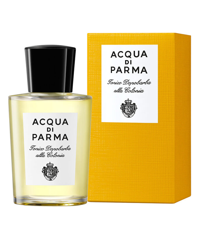 Acqua Di Parma Fragancia After Shave, 100 ml Hombre, , large