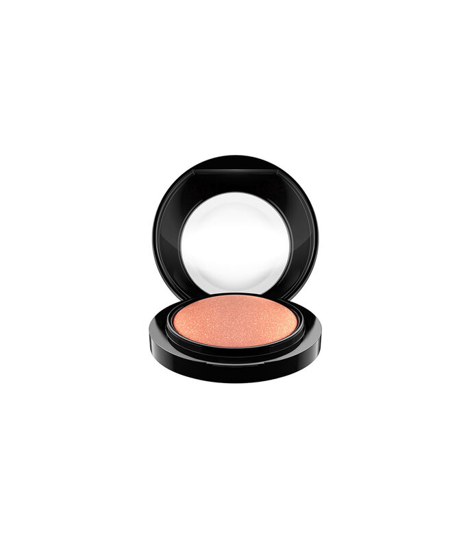 Rubor Mineralize Blush, 3.2 gr, , large