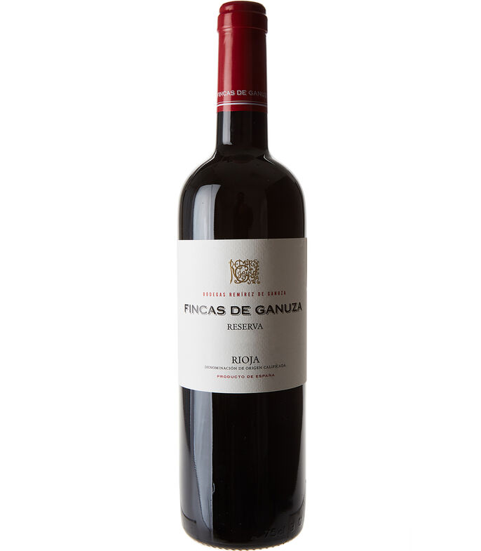 Vino Tinto Tempranillo, 750 ml, , large