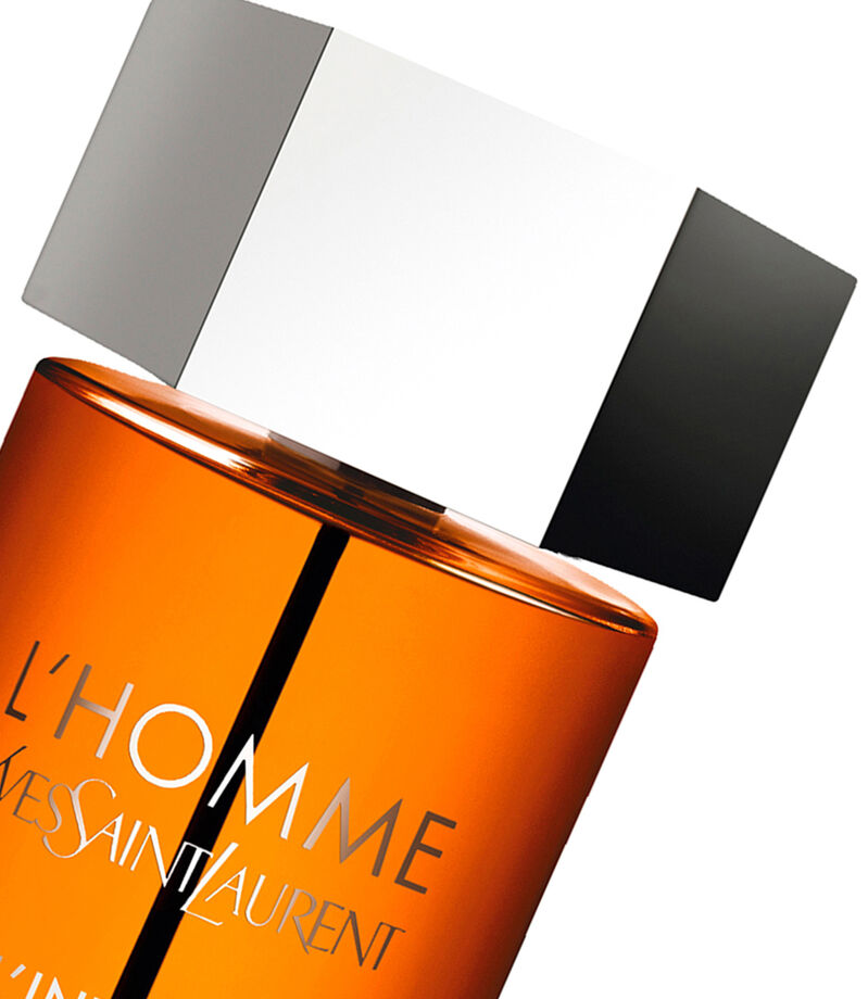 Fragancia L'homme Intense, 100 ml Hombre, , editorial