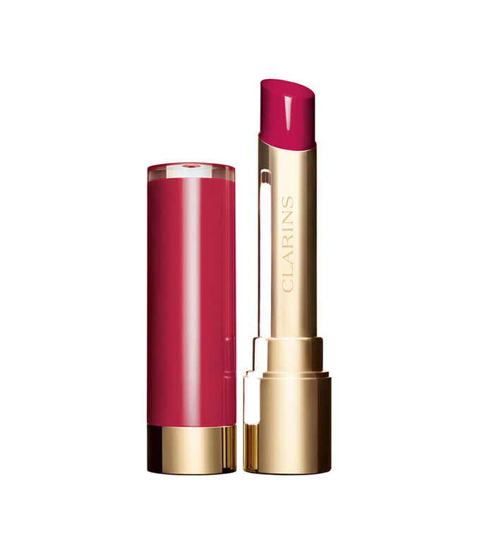 Clarins Joli Rouge Lacquer, , large