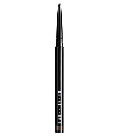 Delineador, Long-Wear Waterproof Liner, 0.12 gr, , large
