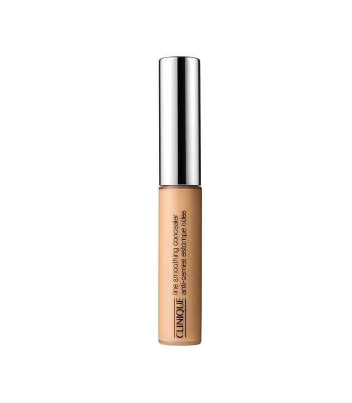 Clinique Clinique Line Smoothing Concealer Honey, , large