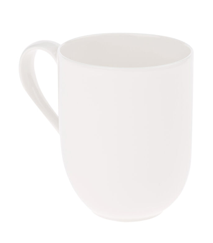Taza Latte Macchiato New Cottage, , large