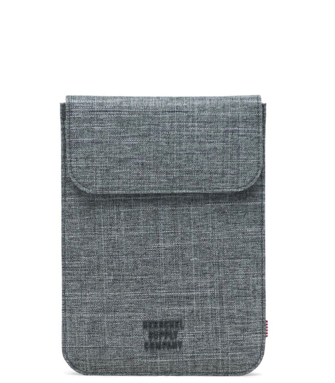 Herschel Supply & Co. Funda Spokane Sleeve iPad Mini Gris, , large