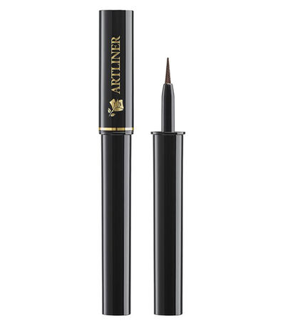 Delineador para ojos, Artliner, 1.4 ml, , large