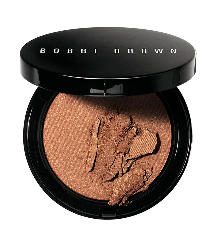 Bronzing Powder, , large