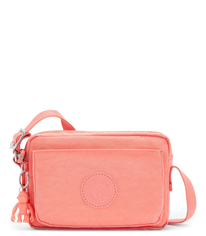 Kipling Bolso Abanu Fresh crossbody, , large
