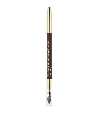 Delineador Brôw Shaping Powdery Pencil, 1.19 gr, , large