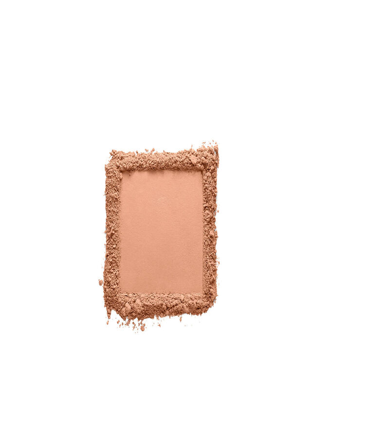 Clinique Base, Beyond Perfecting Powder Sand, 14.5 gr, , editorial