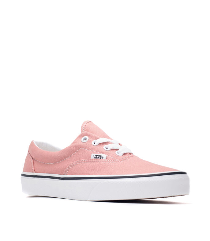 Tenis Casuales Mujer, ROSA, large